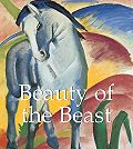 John Bascom - Beauty of the Beast