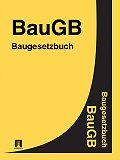 Deutschland -Baugesetzbuch – BauGB