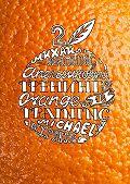 Михаил Кипнис -Апельсиновый тренинг 18 – 2. Образ «Я». 18 игр, упражнений, заданий на самопознание