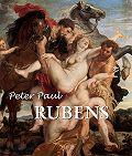 Maria  Varshavskaya, Xenia  Egorova - Peter Paul Rubens