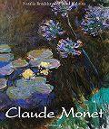 Nina Kalitina -Claude Monet. Volume 2