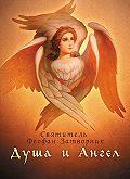 Святитель Феофан Затворник - Душа и Ангел
