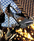 Marie-Josèphe Bossan -The Art of the Shoe