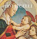 Victoria  Charles -Botticelli