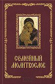 Павел Михалицын - Семейный молитвослов