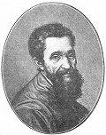Семен Брилиант - Микеланджело Буонаротти. Его жизнь и художественная деятельность