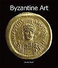Charles Bayet - Byzantine Art