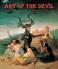 Arturo Graf -Art of the Devil