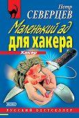 Петр Северцев - Маленький ад для хакера (сборник)