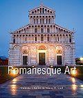 Klaus  Carl -Romanesque Art