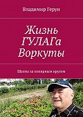 Владимир Герун -Жизнь ГУЛАГа Воркуты. Шахты заполярным кругом
