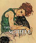 Jeanette Zwingerberger -Egon Schiele