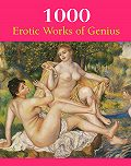 Victoria  Charles -1000 Erotic Works of Genius