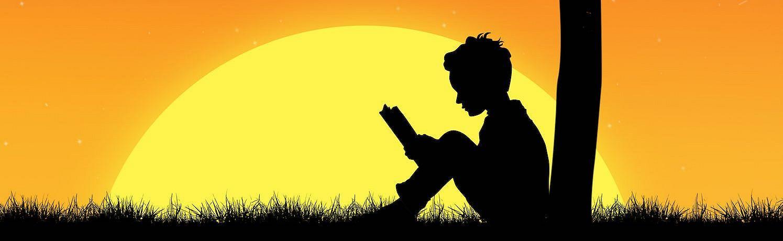 Топ-100 книг, которые должен прочитать каждый