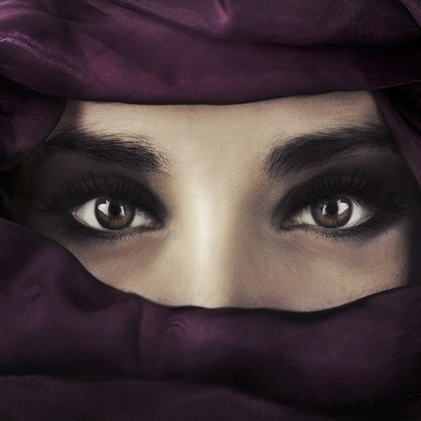 Познать экзотическую любовь: лучшие книги о любви на Ближнем Востоке
