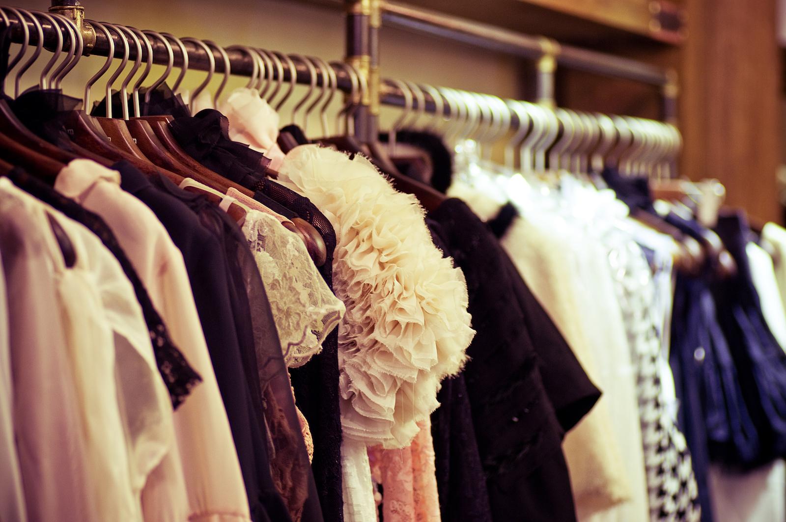 По красоте: мода, стиль и здоровье