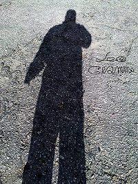 Лео LeoGramm -Эквилибр/Избранное