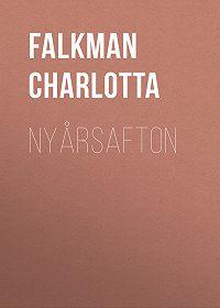 Charlotta Falkman -Nyårsafton