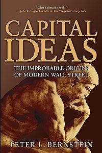 Peter L. Bernstein -Capital Ideas