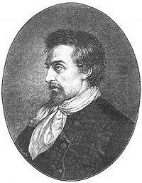 Петр Вейнберг -Генрих Гейне. Его жизнь и литературная деятельность