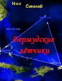 Илья Соколов -Бермудские летчики