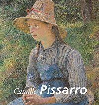 Nathalia  Brodskaya -Camille Pissarro