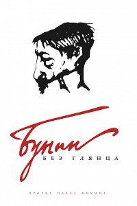 Павел Фокин -Бунин без глянца