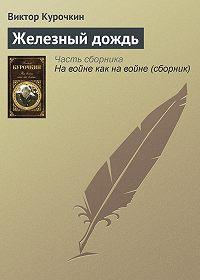 Виктор Курочкин -Железный дождь