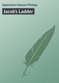 Edward Oppenheim -Jacob's Ladder