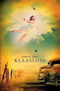 Jeanette Walls -Klaasloss