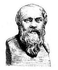 Е. Н. Орлов - Сократ. Его жизнь и философская деятельность