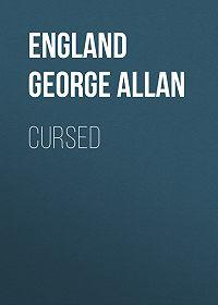 George England -Cursed