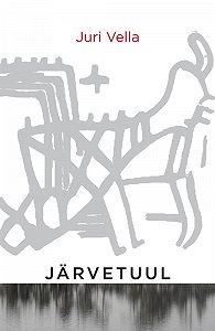 Juri Vella -Järvetuul