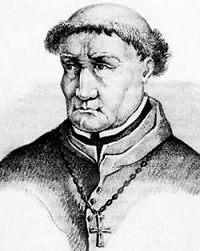 "Михаил Барро -Томас Торквемада (""Великий Инквизитор""). Его жизнь и деятельность в связи с историей инквизиции"