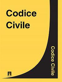 Italia -Codice Civile