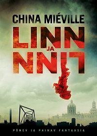 China Miéville -Linn ja linn