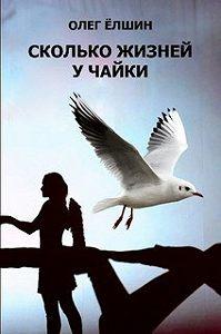 Олег Ёлшин -Сколько жизней у Чайки