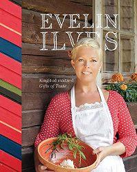 Evelin Ilves -Kingitud maitsed
