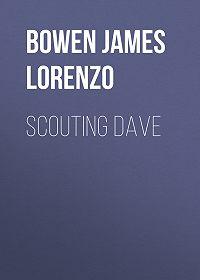 James Bowen -Scouting Dave