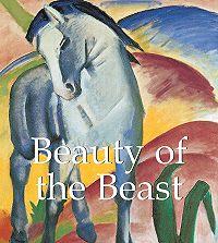 John Bascom -Beauty of the Beast