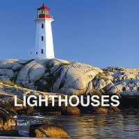 Victoria  Charles -Lighthouses