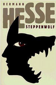Герман Гессе - Степной волк