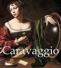 Félix Witting -Caravaggio