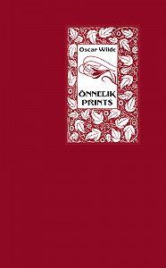Oscar Wilde -Õnnelik prints