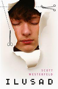 Scott Westerfeld -Ilusad