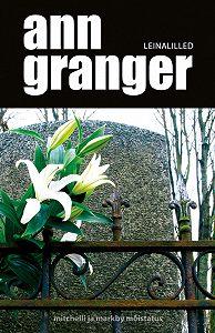 Ann Granger -Leinalilled