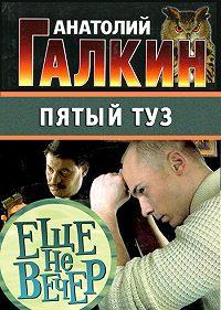 Анатолий Галкин -Пятый туз