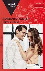 Barbara Dunlop -Įsimylėti bosą