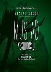 Michel Bussi -Mustad vesiroosid