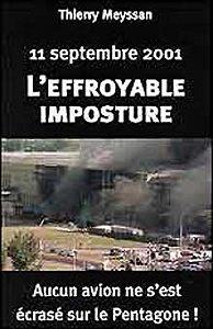 Тьерри Мейссан - 11 сентября 2001